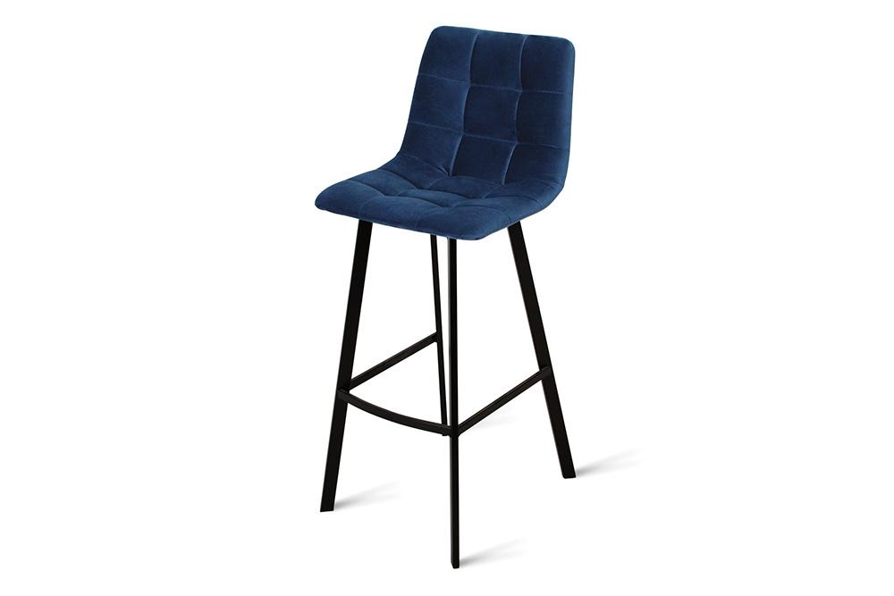 Барный стул BC22 NAVY VL