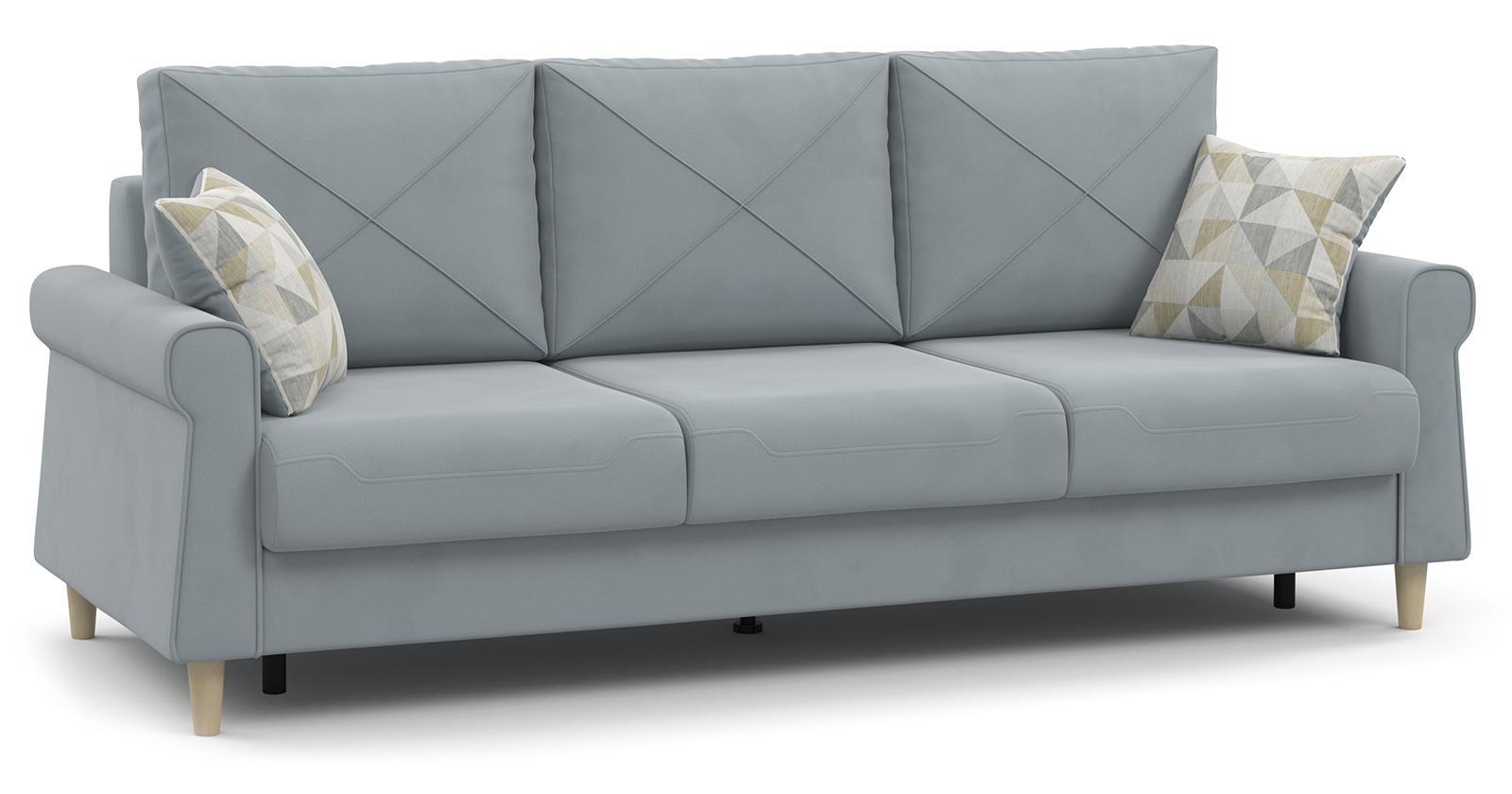Иветта Диван-кровать