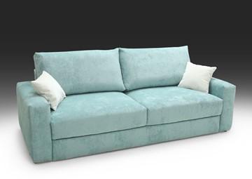 У нас ожидаются  новые поступления в апреле: удобных,красивых и очень комфортных диванов по привлекательным ценам.